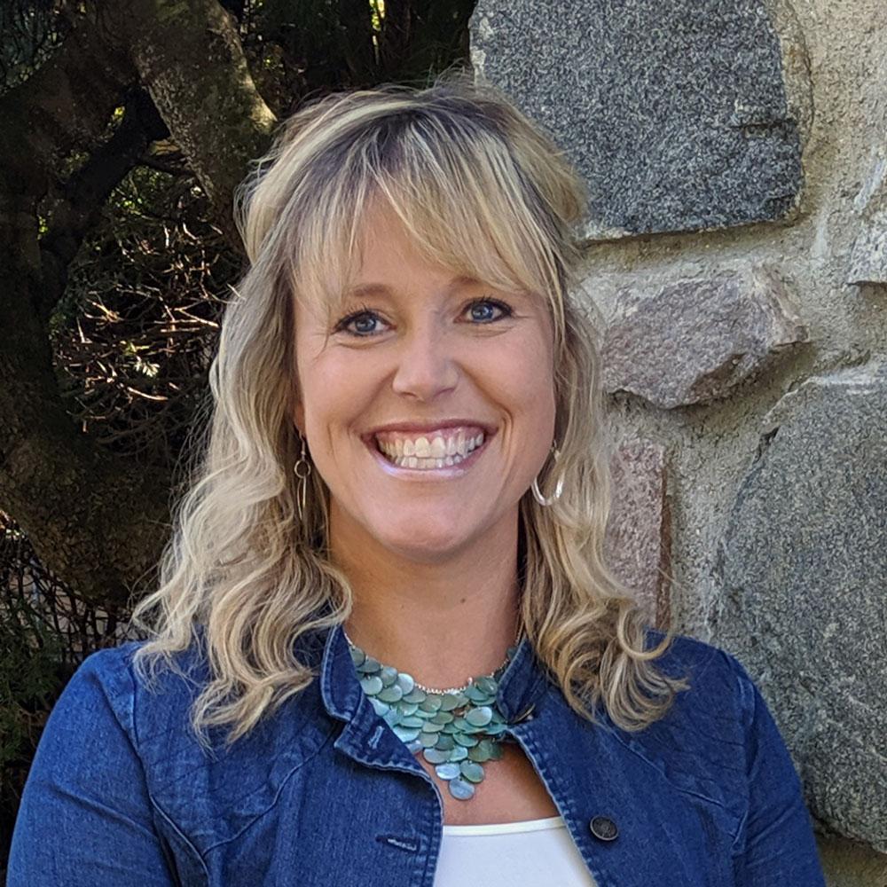 Lori Wieneke